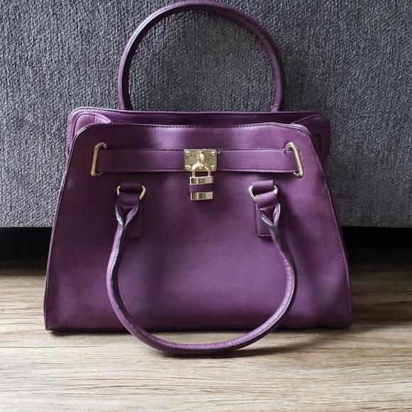 Charming Charlie Purse Handbag
